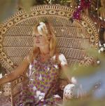 Wicker_sitting_inspiration-brigitte_bardot-1964-by_dussart-2