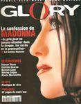 glory nov98