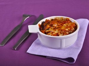 photo_recette_moussaka_allegee