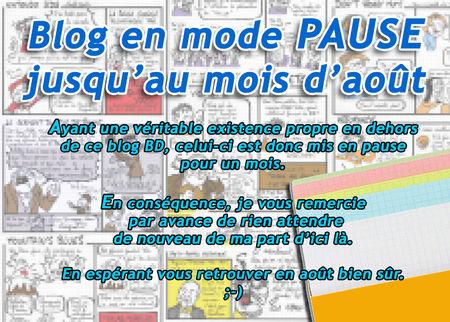 PAUSE_Juillet