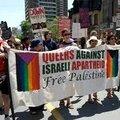Retour sur l'attentat homophobe israélien du 31 juillet : ce qu'on ne vous à pas dit