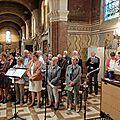 2016-06-12-entrées eucharistie-Le Doulieu (38)