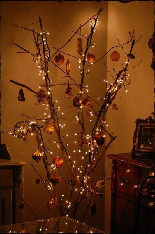 arbre de noel2