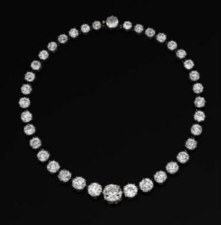 rivi_re_de_diamants