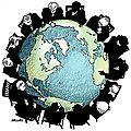 Traité de libre échange usa-europe: une horreur imposée aux peuples