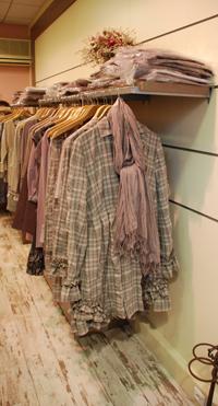 Boutique_Bulgane
