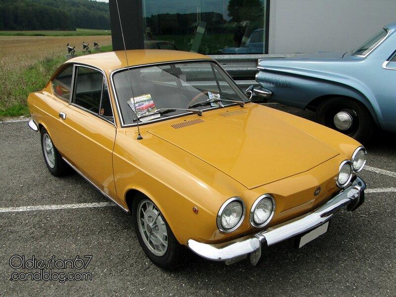 fiat-850-sport-coupe-3e-serie-1971-1972-1