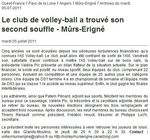 2011-07-05_article_ouest-france_bureau_volley