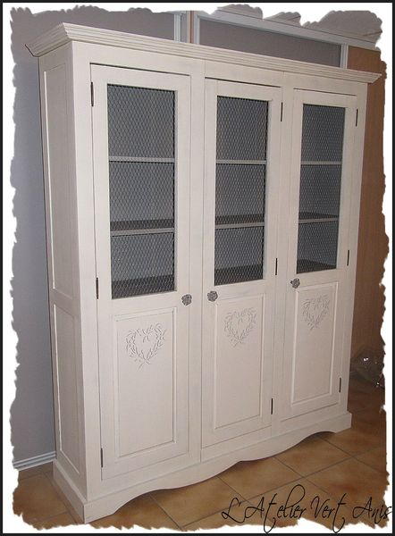 armoire finie 4