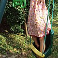 photo robe B jolies tenues 004