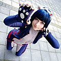 guilty_crown_tsugumi___fightsuit_2_by_blankchild-d52a3j7