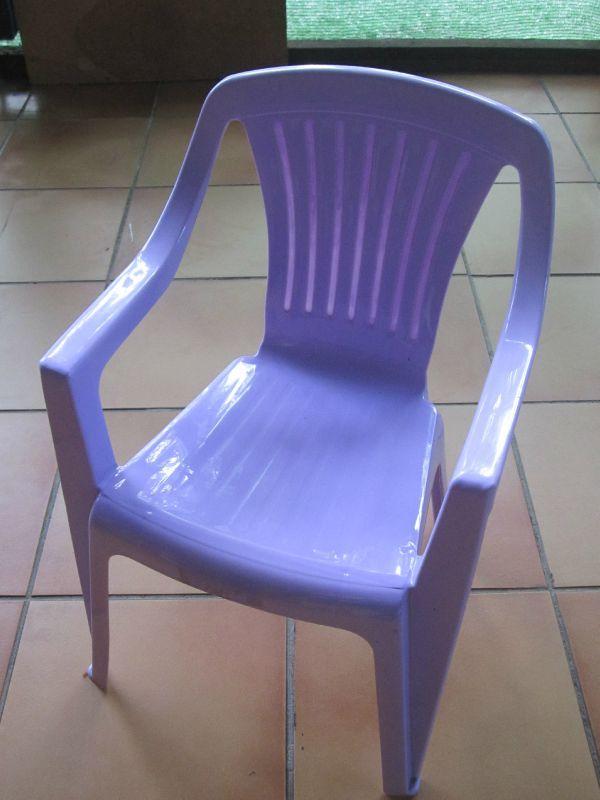 Petite Chaise En Plastique : chaise en plastique enfant vente et petites annonces ~ Pogadajmy.info Styles, Décorations et Voitures