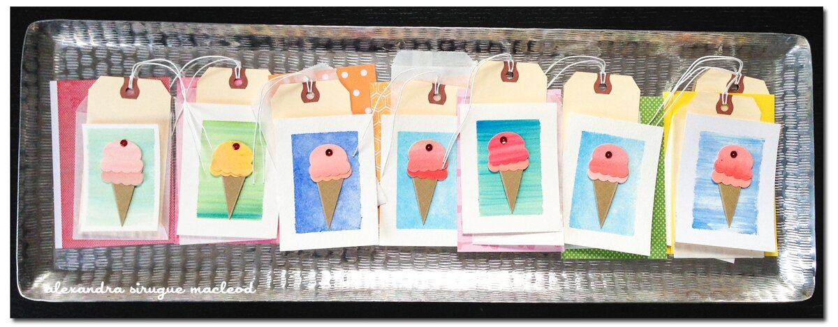 CARDS_glaces_1