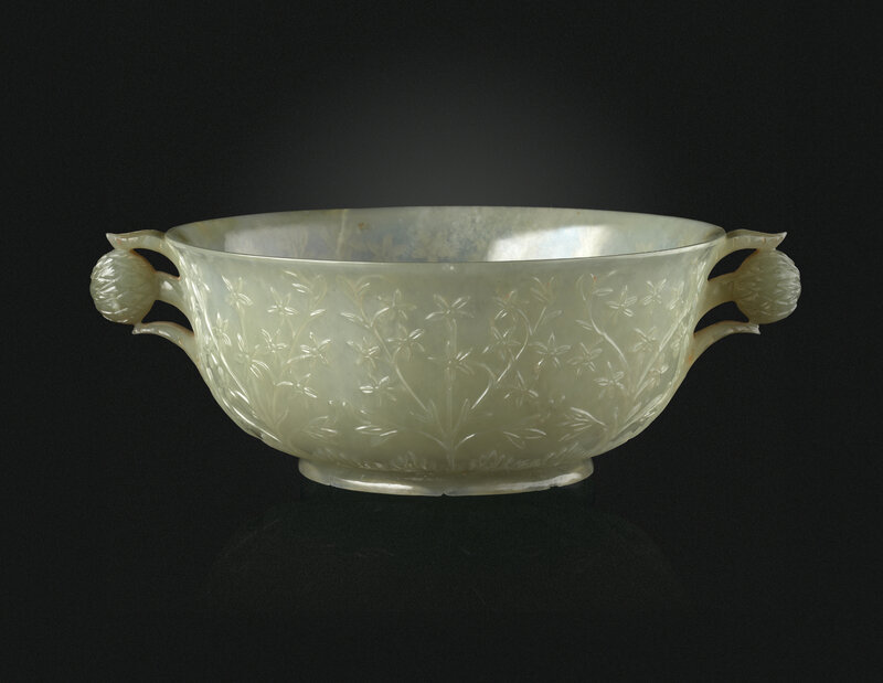 2019_NYR_17464_0366_000(a_carved_jade_bowl_north_india_1650-1700)