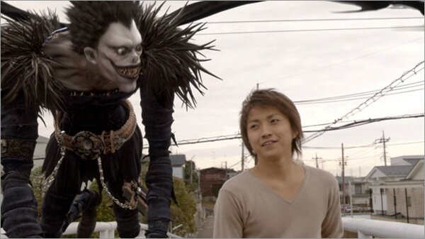 Death-Note-Movie-Jap