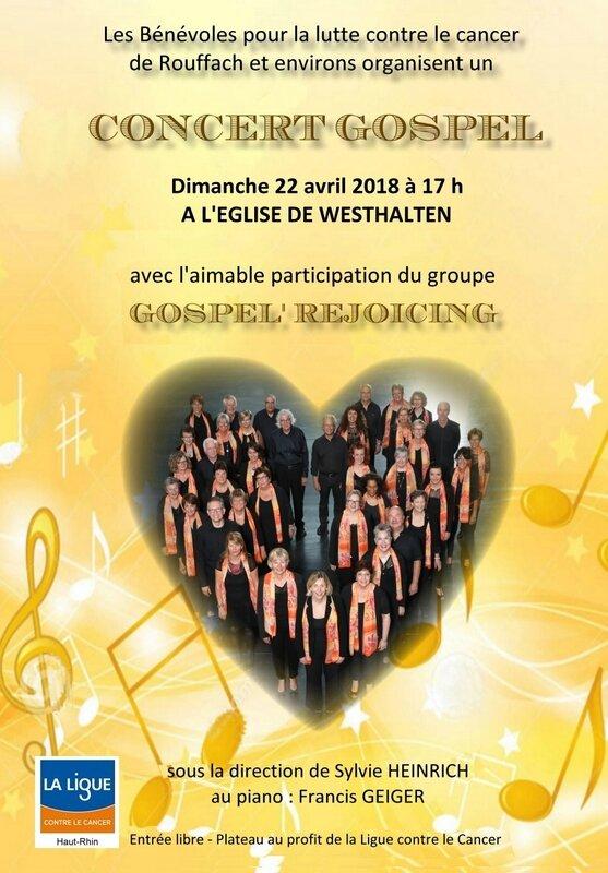 concert coeur westhalten2018