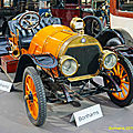 Pilain 4 S roadster #11252_01 - 1912 [F] HL _GF