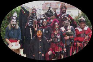 Groupe d'Abracadabouc BLOG (2)