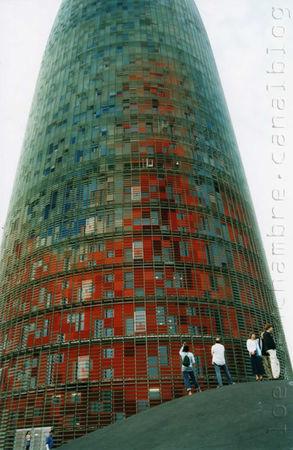 5_11_Barcelona002copie