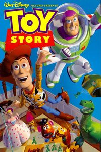 Toystory1_affiche