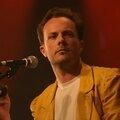 AntoinePesle-InrocksLab-GrandMix-2014-12