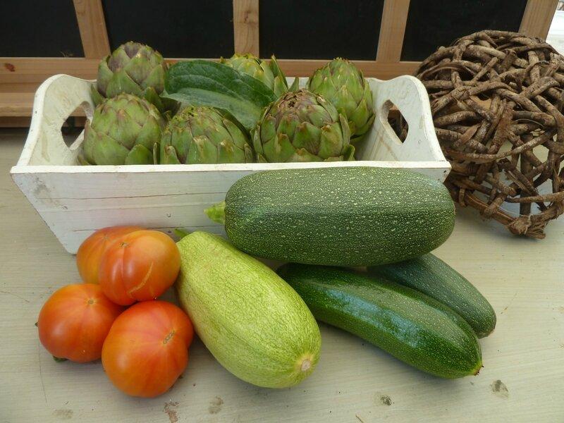 23-artichauts-courgettes-tomates (2)