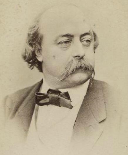 Gustave_flaubert[1]