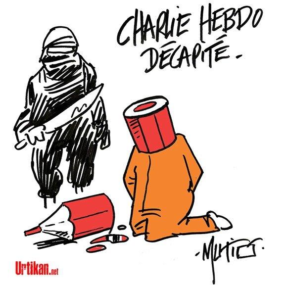 150107-je-suis-Charlie-mutio