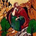 St-Elias_by_Christine_El-Daye