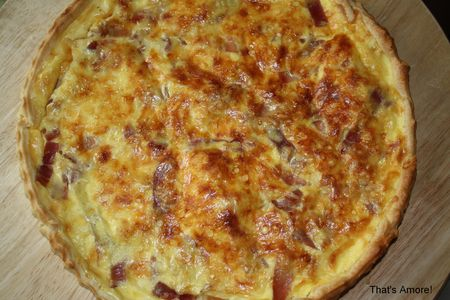 Quiche_auvergnate2