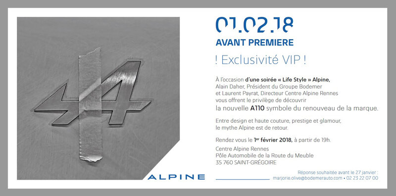 INVITATION_VIP1_ALPINE