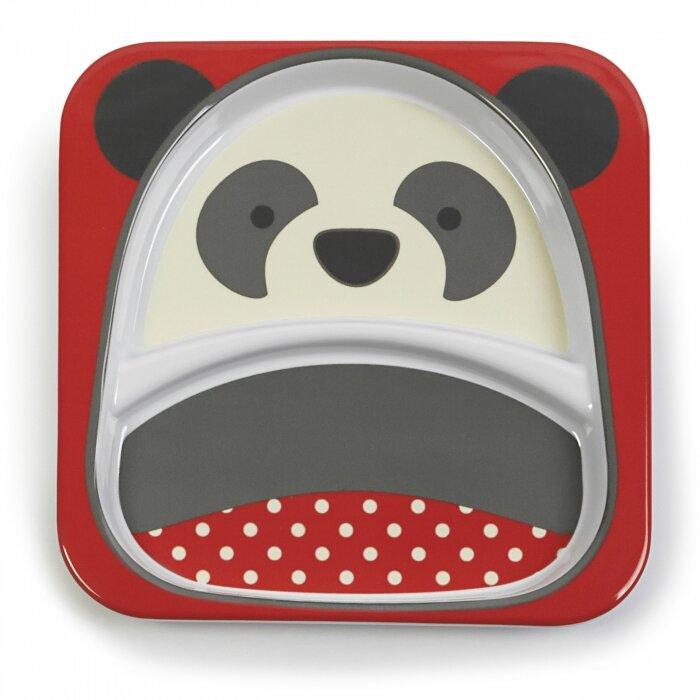 z-tableware-panda-s2h