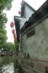 hangzhou suzhou mai 2011 papamaman 607