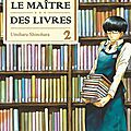Le Maître des livres 199473209_o