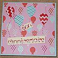 Carte_anniversaire_Neus 1