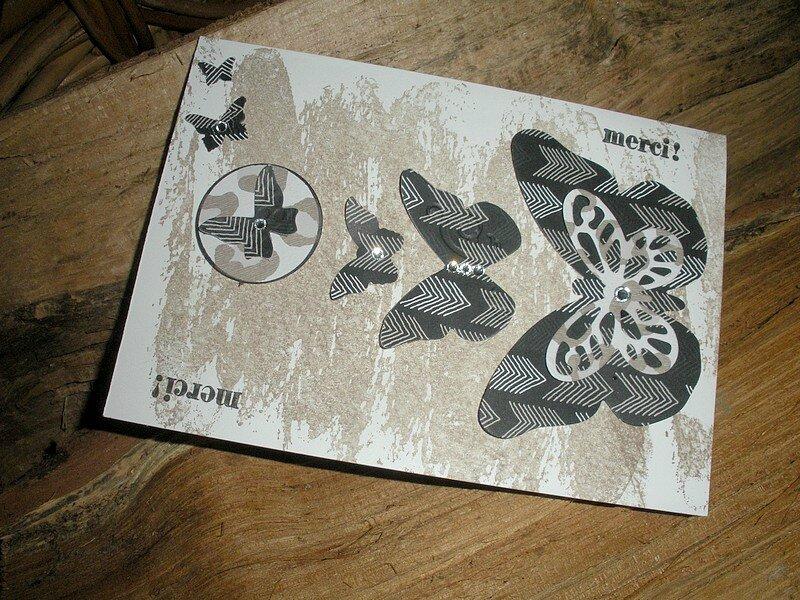 Gentil Bombyx (1)