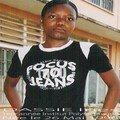 Les photos des camerounais décédés en guinée conakry