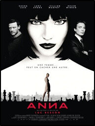 anna_01