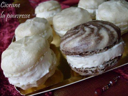 macarons_au_Maroilles