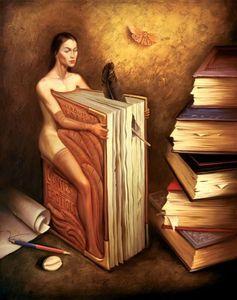 Vladamir_Kush-Contes_Erotiques