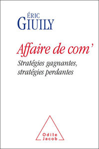 Affaire_de_com_ERic_Giully