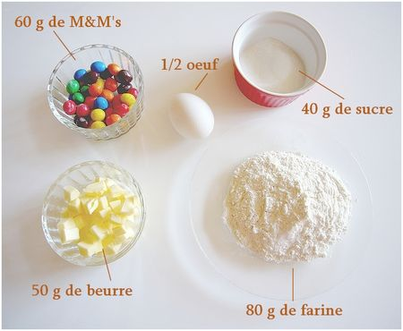 les_ingredients_plus_cliare