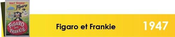 figaro et frankie