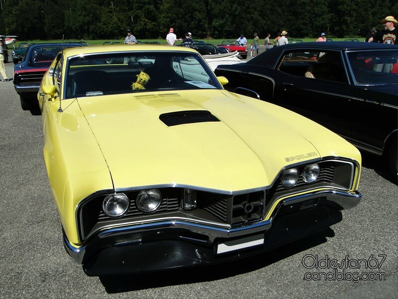 mercury-cyclone-spoiler-super-drag-pack-1970-01