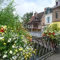 Amiens (106)