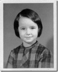 vivi 1966 (5 ans)