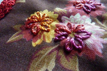 éventail crochet Laurence (4)