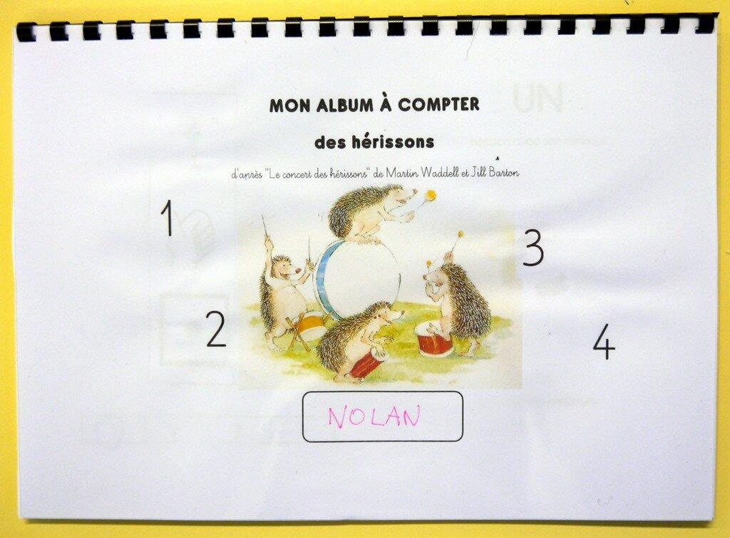 Windows-Live-Writer/Un-projet-autour-de-la-musique-en-Petite_12A0D/P1020021