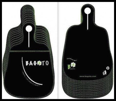 bagoto noir