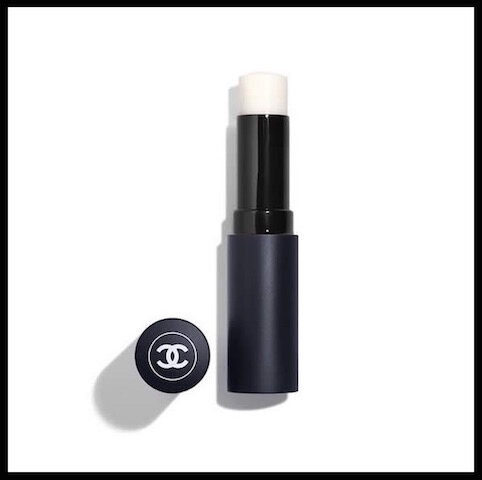 chanel boy baume a levres